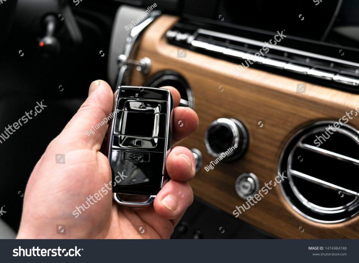 Lædersæder til bil